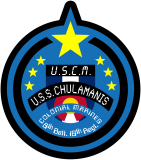 USS Chulamanis.png