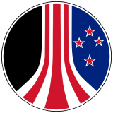 New Zealand Colonial Marines