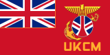 UKCM Red Ensign Right.png