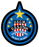 USCM-UtahPatch.png