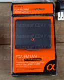 DSC09281 Sony A900.jpg