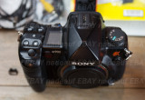 DSC09282 Sony A900.jpg