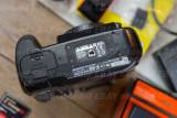 DSC09284 Sony A900.jpg
