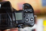 DSC09290 Sony A900.jpg