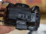 DSC09293 Sony A900.jpg