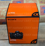 DSC09337 Sony A900.jpg