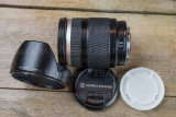 DSC09273 Minolta 28-75mm 2.8 D.jpg
