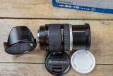 DSC09274 Minolta 28-75mm 2.8 D.jpg