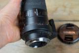 DSC09366 Minolta 200mm 4.0 Macro.jpg