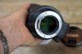 DSC09367 Minolta 200mm 4.0 Macro.jpg