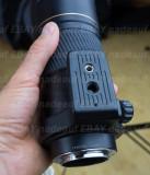 DSC09378 Minolta 200mm 4.0 Macro.jpg