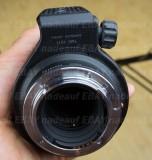 DSC09379 Minolta 200mm 4.0 Macro.jpg