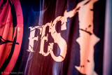 Escogriffe Bar Spectacle : Montreal : Mateluna (https://www.facebook.com/matelunamusique)