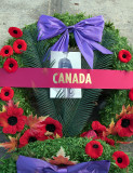 remembrance_day_2016