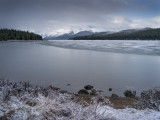 20130514_Maligne Lake_0186.jpg