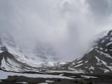 20130513_Icefield_0076.jpg