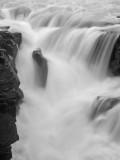20130513_Sunwapta Falls_0118.jpg