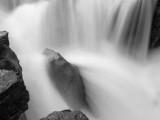 20130513_Sunwapta Falls_0134.jpg