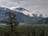 20130514_Alberta BC_0134.jpg