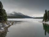 20130514_Maligne Lake_0168.jpg