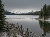 20130514_Maligne Lake_0173.jpg