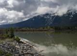 20130514_Moose Lake_0274.jpg