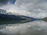 20130514_Moose Lake_0279.jpg