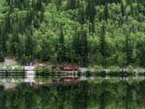 20130515_Alberta BC_0084.jpg