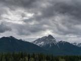 20130515_Alberta BC_0096.jpg