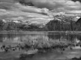 20130515_Alberta BC_0181.jpg