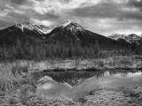 20130515_Alberta BC_0189.jpg
