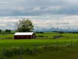 20130627_Alberta_0014.jpg