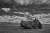 20130628_Alberta_0007.jpg
