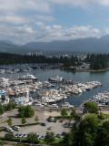 20130710_Vancouver_0002.jpg