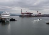 20130710_Vancouver_0013.jpg