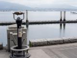 20130710_Vancouver_0006.jpg