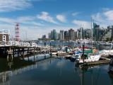 20130712_Vancouver_0043.jpg
