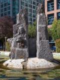 20130713_Vancouver_0020.jpg