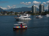20130714_Vancouver_0015.jpg
