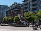 20130714_Vancouver_0024.jpg
