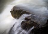 20130816_Athabasca Falls_0643.jpg