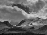 20130816_Columbia Icefield_0447.jpg