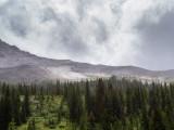 20130817_Tonquin Valley_0919.jpg