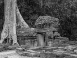 20130926_Angkor Wat_0154.jpg