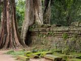 20130926_Angkor Wat_0164.jpg