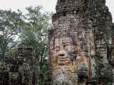 20130926_Angkor Wat_0225.jpg