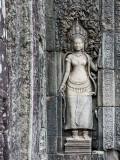 20130926_Angkor Wat_0231.jpg