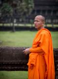 20130926_Angkor Wat_0287.jpg