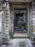 20130926_Angkor Wat_0309.jpg