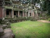 20130926_Angkor Wat_0319.jpg